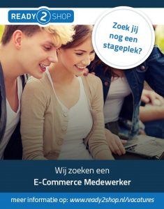 ready2shop_vacature_stage_e-commerce_b