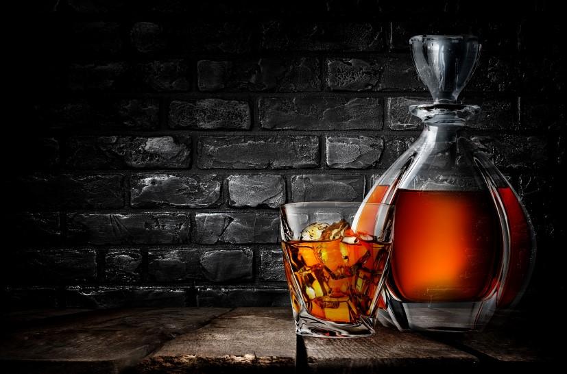 whisky online bestellen